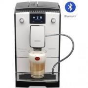 NIVONA Plnoautomatický kávovar CafeRomatica 779