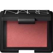 NARS Cosmetics Blush (olika nyanser) - Torrid
