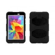 Griffin Survivor All-Terrain hardcase Galaxy Tab 3 7.0 zwart