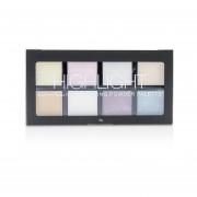 BYS Highlighting Powder Palette 18g