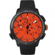 Ceas Timex Intelligent Quartz Yacht RacerTW2P73100