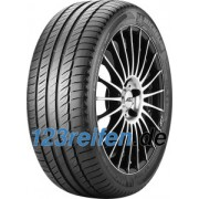 Michelin Primacy HP ( 225/55 R16 95W MO, S1 )