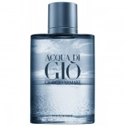 Giorgio Armani Acqua Di Gio Limited Edition Blue Apă De Toaletă 200 Ml