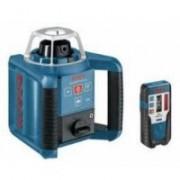 Set nivela Bosch GRL 150 HV set