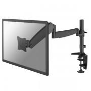 "Newstar - FPMA-D950BLACK 30"" Negro soporte de mesa para pantalla plana"