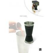 Vin Bouquet Професионална доза за течности - 25/50 мл