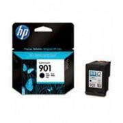 HP 901 BK -CC653AE svart bläckpatron, Original