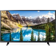 LG 43UJ620V LED TV, 110cm, Smart, Wifi, UHD, T2/S2