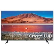 Smart Tv Ultra HD 164cm Samsung UE65RU7102