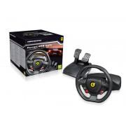 Thrustmaster Ferrari 458 kormány Xbox 360-hoz 4460094/ 2960734