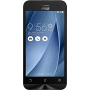 Asus Zenfone Go (Silver 8 GB) (1 GB RAM)
