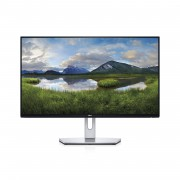 Dell S2419H Monitor Piatto per Pc 24'' Full Hd Led Nero