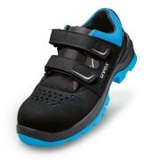 Pantofi de protecție uvex 2 2 xenova® S1 P - 95531