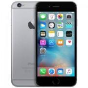 Apple IPHONE 6 32GB SPACE GRAY GARANZIA UK