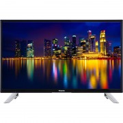 Panasonic TX-48DS352E LED FullHD