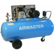 Compresor Airmaster CT4/470/270