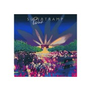 Supertramp - Paris (Remastered) | CD