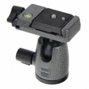 Gitzo G1178M Cap trepied - RS50608540