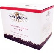 Miscela d'Oro Classico espressoknappar 72 st