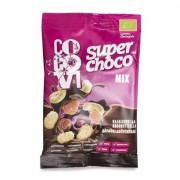 CocoVi SuperChoco Mix, 60g