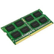 Kingston 4GB DDR4 2400MHz CL17 Unbuffered