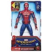 Jucarie Spiderman Eye FX Electronic Spidey