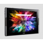 Acer Iconia A3-A50