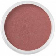 Bareminerals Colorete - Beauty (0.85g)