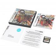 Tarjeta de Juego Para Nintend The Legend of Zelda Pokemon platino versión DS