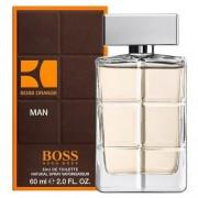 Hugo Boss Orange Man 40Ml Per Uomo (Eau De Toilette)