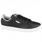 Pantofi sport femei Puma Smash 36372401