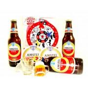 Bierpakket Loves Darts Amstel