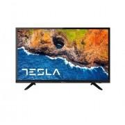 LED TV 40S317BF