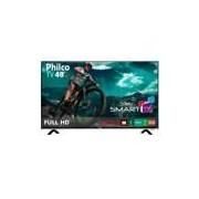 TV Led Philco 49 PTV49E68DSWN Smart -