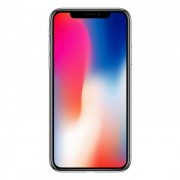 Apple IPhone X 256 GB Grigio Siderale