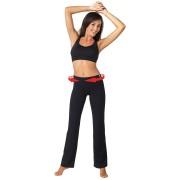 Панталони slimming Colorado