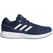 adidas Duramo Lite 2.0 M - scarpe running neutre - uomo - Blue