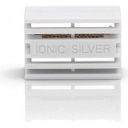 Kostka z jonami srebra do urządzeń Stadler Form