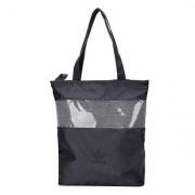 Bolsa Adidas Shopper Futura - Unissex