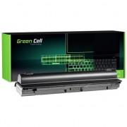 Baterie pentru Toshiba Satellite C50D-A-10M C50D-A-134 (6600mAh 10.8V) Laptop acumulator marca Green Cell®