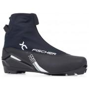 Fischer XC Comfort