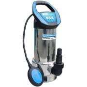 Pompe immergée pour eau polluée GSX 1101