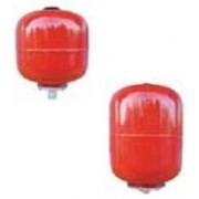 Vas expansiune multifunctional Hidrotank TU 20 - 20 litri