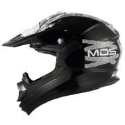 AGV MDS ONOFF Casca MotoCross Marime L 58-59 cm