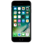 Apple Smartfon iPhone 7 256GB Czarny