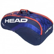 Sac de tennis Radical 12R Monstercombi - Head