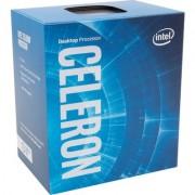 Процесор Intel Celeron G3930