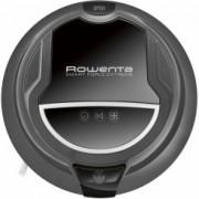 Rowenta RR7126WH
