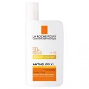 La Roche-Posay Anthelios XL ultra könnyű fluid SPF50+ 50ml