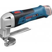 Bosch GSC 12V-13 Solo akumulatorske makaze za lim (0601926105)